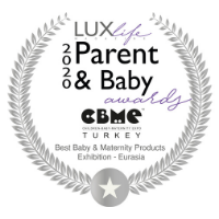 cbme_turkey-award_lux_parent_baby_award